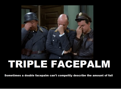 triple-face-palm-sometimes-a-double-facepalm-cant-compeltly-describe-7863471.png