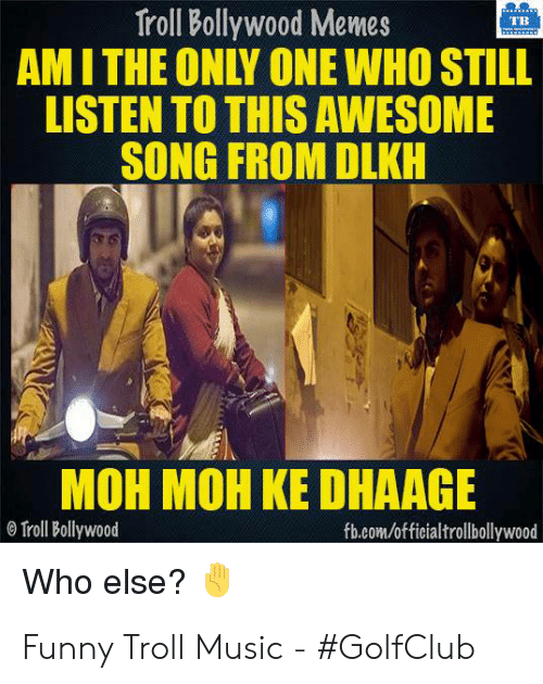 14 Funny Memes On Bollywood Songs Factory Memes Hindi bollywood songs, bollywood scenes memes. 14 funny memes on bollywood songs