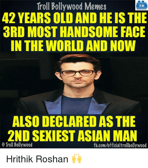 troll bollywood memes tb 42 yearsold andheis the 3rd most 11285625 ✅ 25 best memes about asian man asian man memes,Asian Memes