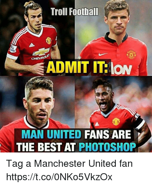 Funny United Pictures - Freaking News