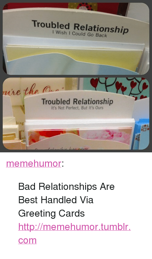 Troubled relationship i wish i could go back he the n troubled bad relationships and tumblr troubled relationship i wish i could go back he m4hsunfo