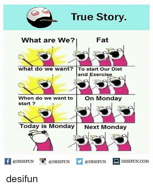 true story what are we fat what do we want 19048359 ✅ 25 best memes about what do we want what do we want memes,What Do We Want Meme