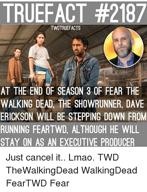 truefact 2187 twdtruefacts at the end of season 3 of 17677238 truefact 2187 twdtruefacts at the end of season 3 of fear the