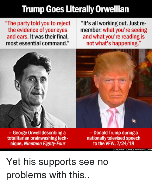 trump-goes-literally-orwellian-the-party-told-you-to-reject-35036057.png