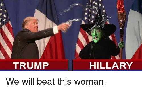 trump-hillary-we-will-beat-this-woman-24637904.png