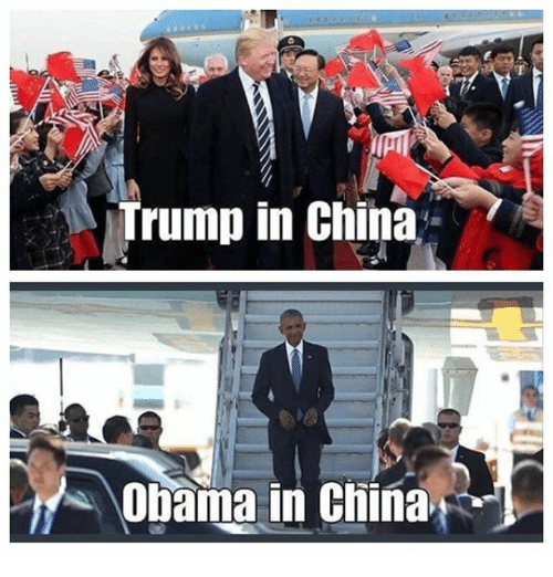 [Image: trump-in-china-obama-in-china-29029091.png]