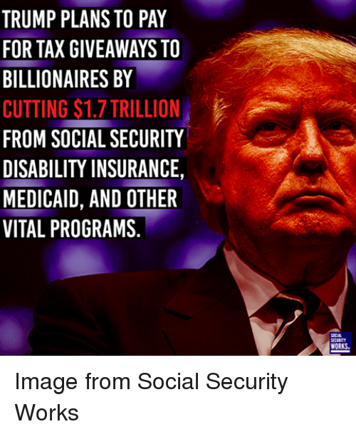 Social security disability fucks you in the ass pic 441