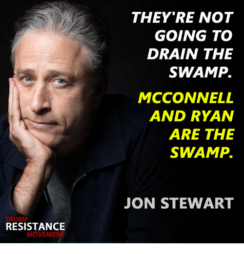 trump resistance moveme theyre not going to drain the swamp 7263669 ✅ 25 best memes about drain the swamp drain the swamp memes
