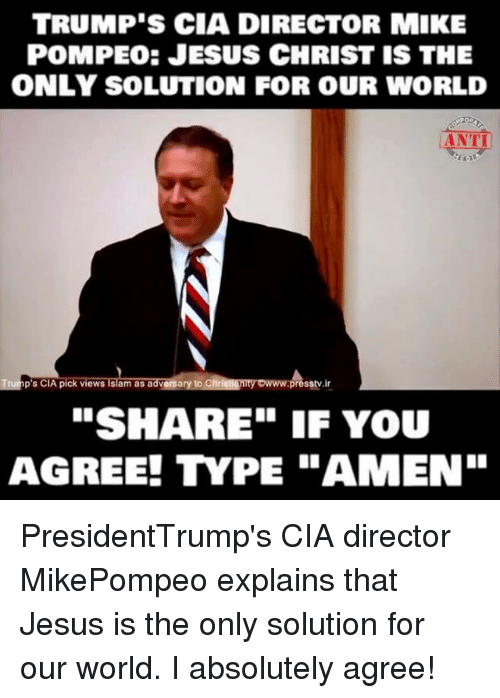 Image result for CIA memes