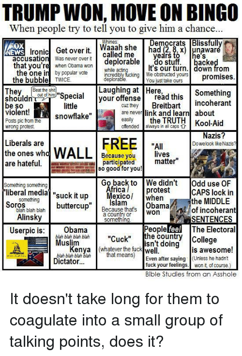 [Image: trump-won-move-on-bingo-when-people-try-...318802.png]