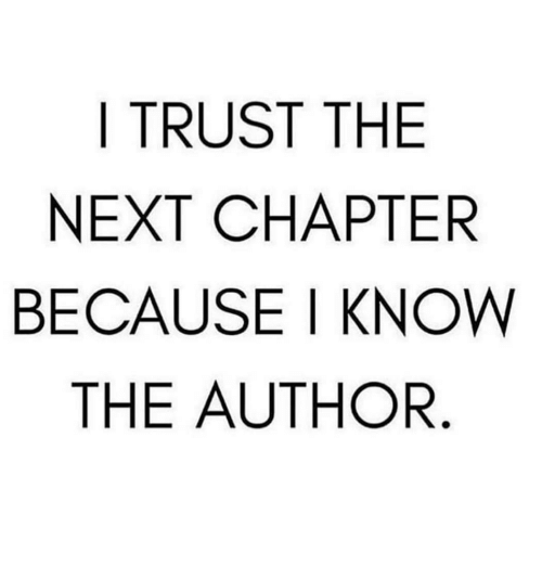 Know The Author