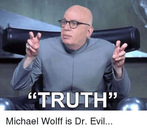 truth dr evil meme on me me