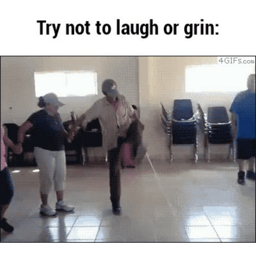 Try Not To Laugh Or Grin 4 Gifs Com Try Not To Laugh Or Grin Meme