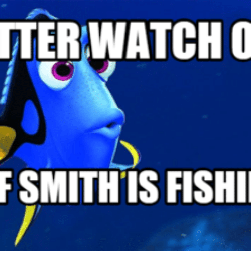 tter watch o f smith is fishi 13857745 ✅ 25 best memes about fishing happy birthday images fishing