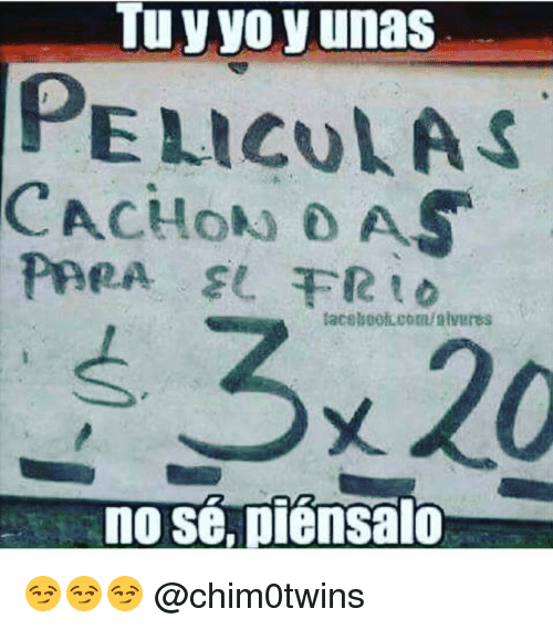 What does cachonda mean