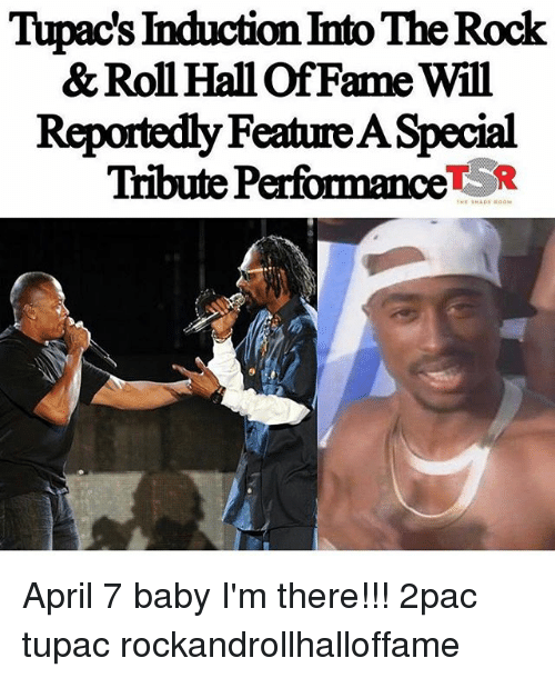 tupac induction into the rock roll hall of fame 17759931 tupac induction into the rock & roll hall of fame reportedly