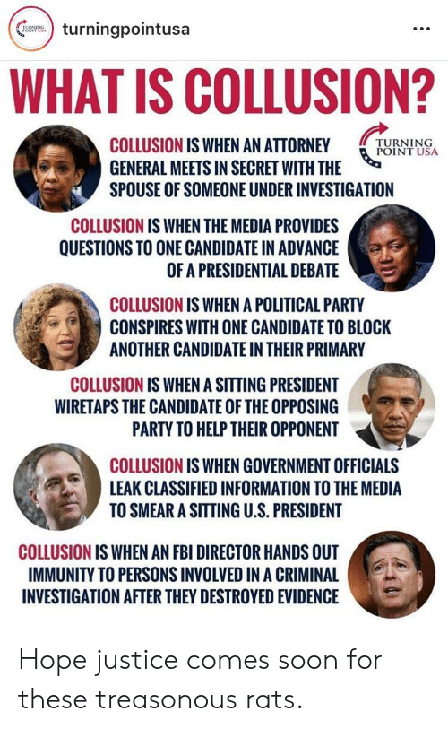 turningpointusa-what-is-collusion-collus