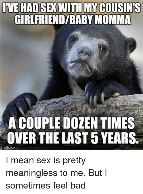 Is dating a third cousin wrong