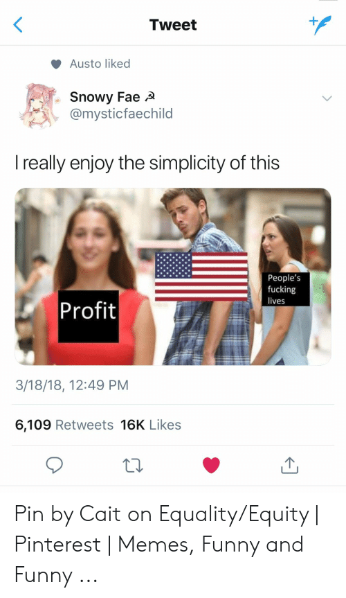 fucking amateurs for fun and profit