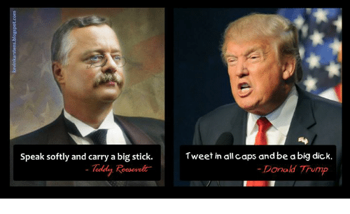 Donald Trump Funny Memes In Spanish : Donald trump says his comments on mexican rapists were totally