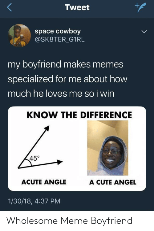 Cute Wholesome Memes Wholesomememes Ily Iloveyou You