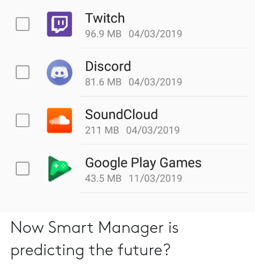 Play Games On Discord