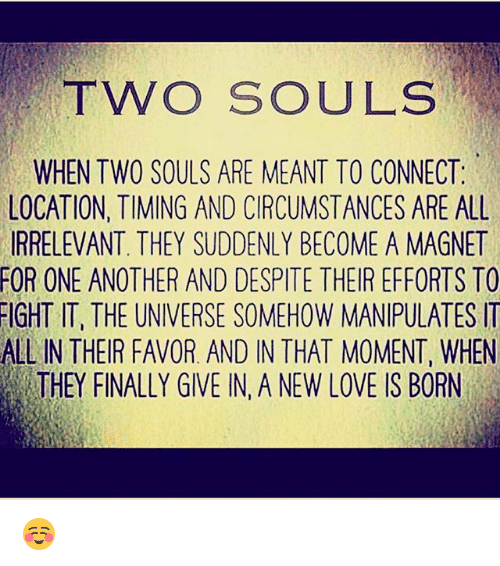 25+ Best Memes About Two Souls