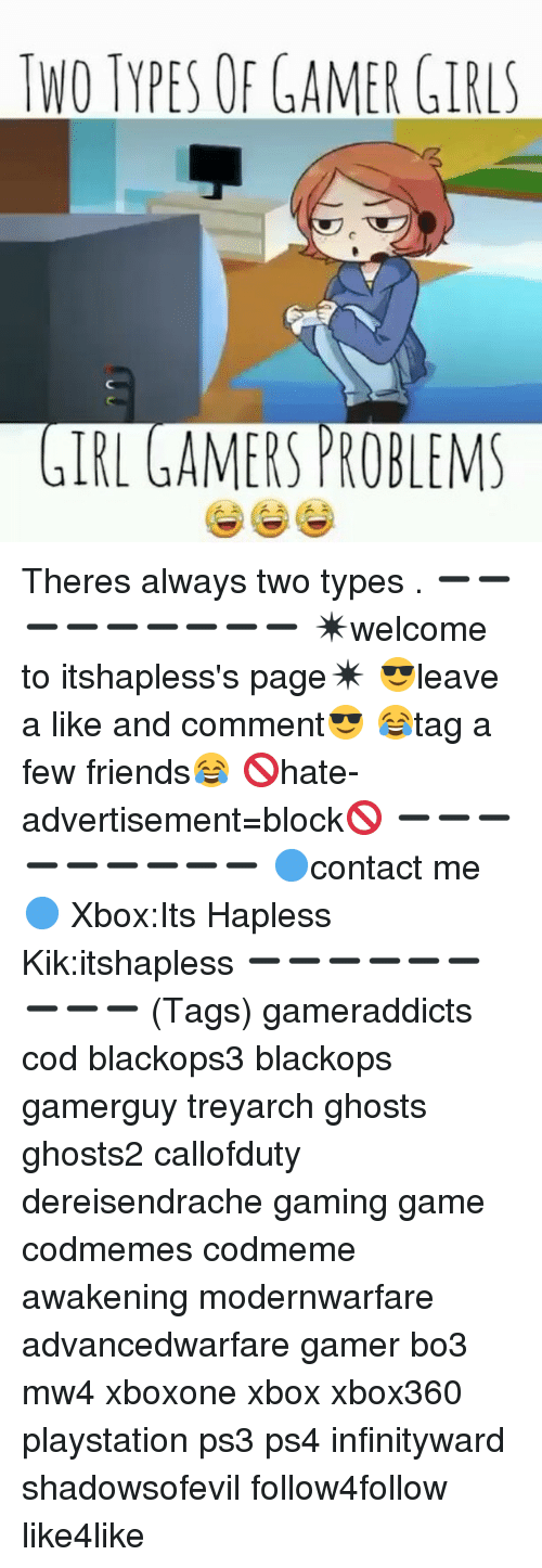meet girl gamers ps3 List of female let's players edit she hopes to meet fellow she is passionate about supporting other teen and tween girl gamers and is working on a contact.