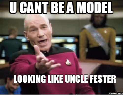 Funny Memes For Uncles : ✅ 25 best memes about images of uncle fester images of uncle