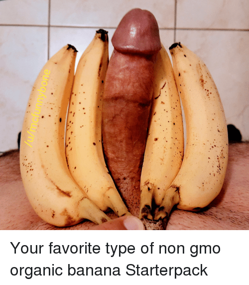 DIFFERENCE BETWEEN ORGANIC BANANAS AND NON ORGANIC