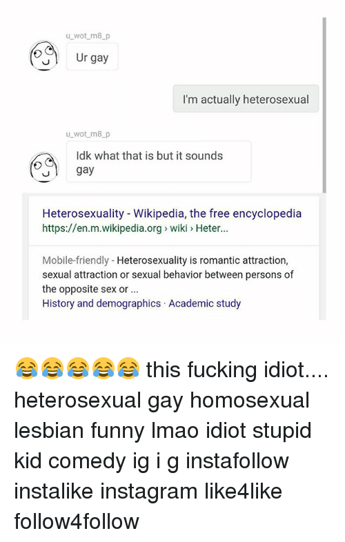 Funny lesbian sex and very