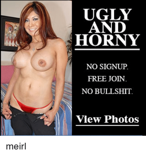 pretty year old natural nude women
