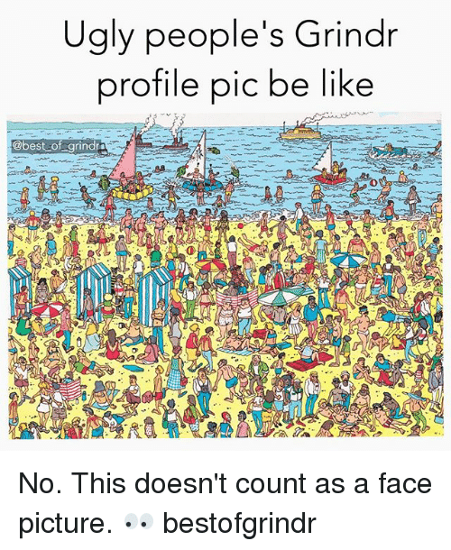 Face Pictures