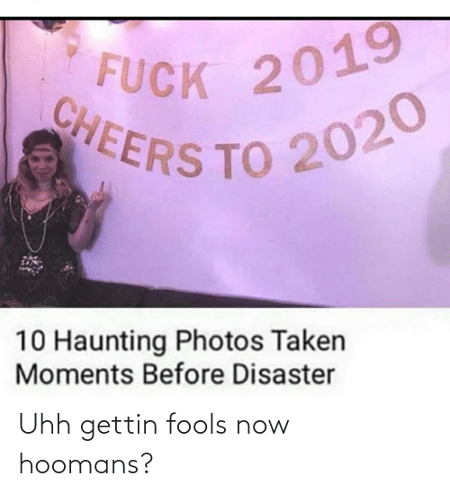 Dank Memes, Now, and Uhh: Uhh gettin fools now hoomans?