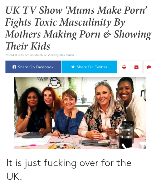 [Image: uk-tv-show-mums-make-porn-fights-toxic-m...915142.png]