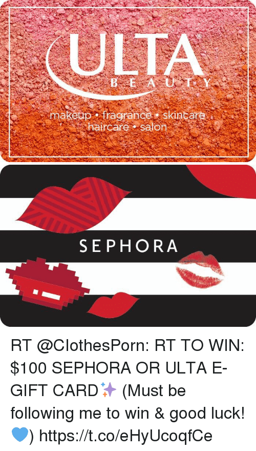 how to use jcpenney sephora gift card online