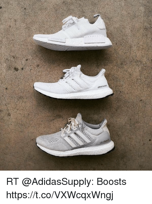 0d3ab5d76c8170 ultro-boost-rt-adidassupply-boosts-https-t-co-vxwcqxwngj-25330583.png