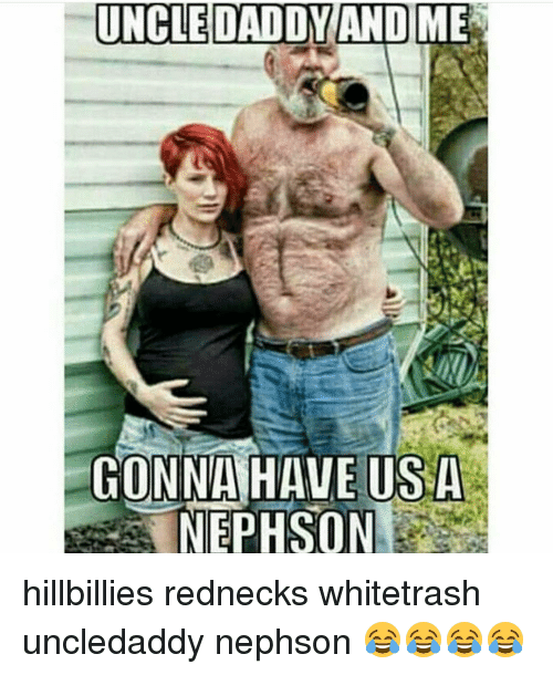 Hillbilly redneck whoes riding dick