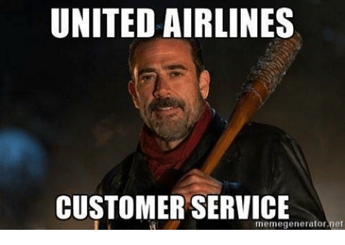 united airlines customer service a meme generator net 18738442 united airlines customer service a meme generator net funny meme
