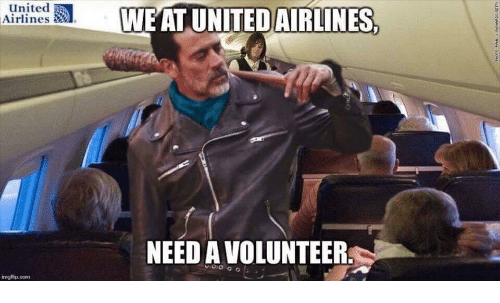 united-airlines-ingflip-com-we-at-united-airlines-need-a-18768374.png