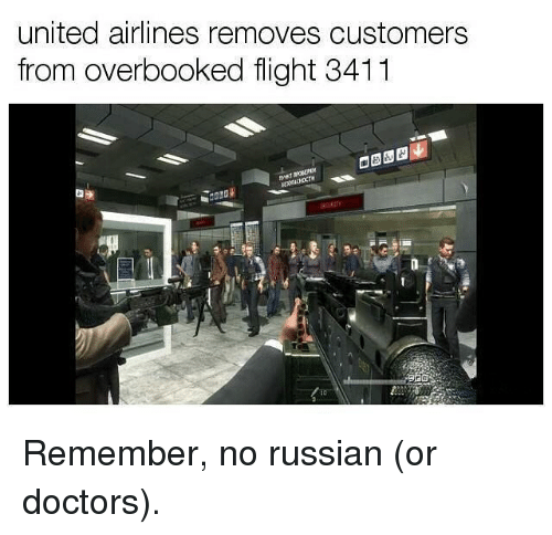 25+ Best Memes About No Russian   No Russian Memes