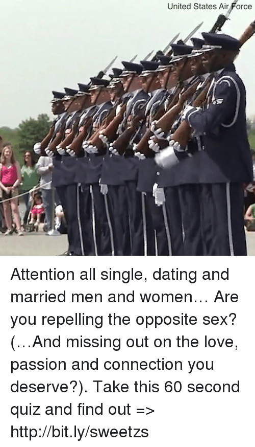 airforce dating airforce singles