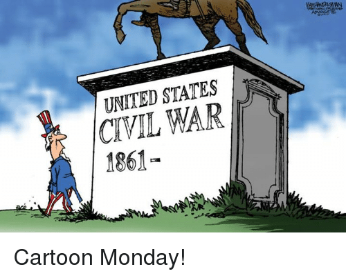 the civil war and its impact on the united states Get an answer for 'what impact did the american civil war have on the economic, political, and social structures of the united states, and what were the major changes it caused' and find homework.