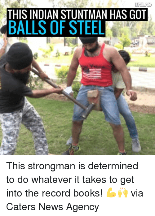25 best memes about how much can batman lift how much for Balls of steel