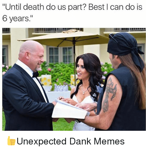 until death do us part best i can do is 3403977 ✅ 25 best memes about best i can do is best i can do is memes