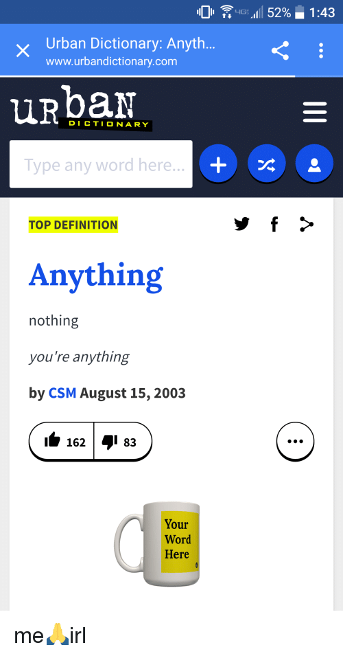 Red Rose Urban Dictionary