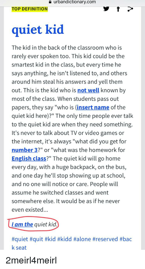 Hookup culture definition urban dictionary