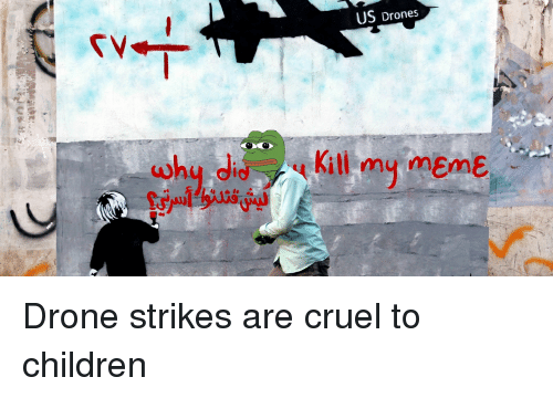 25 Best Memes About The World Is Cruel: 25+ Best Memes About Us Drones