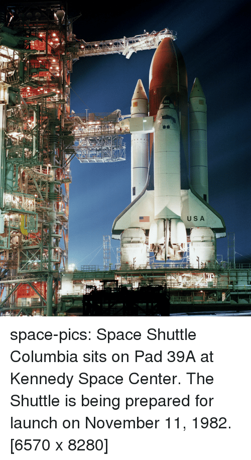 usa space shuttle columbia - photo #18
