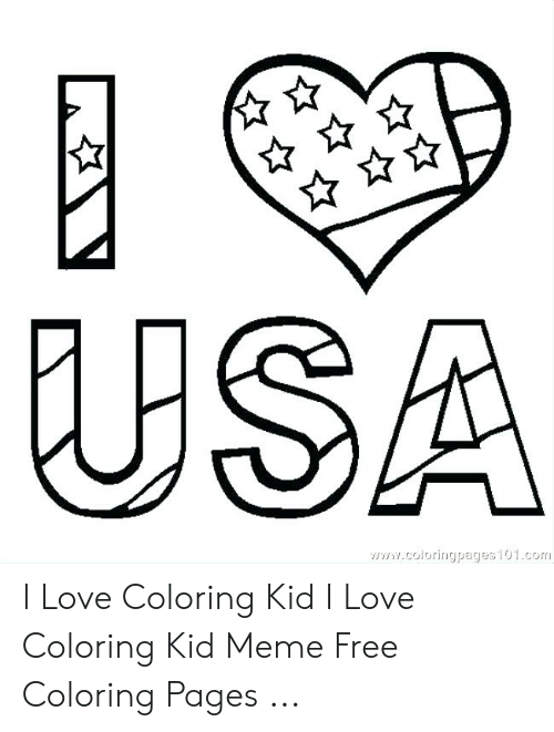 love adult coloring page | Love coloring pages, Quote coloring pages, Coloring  pages | 661x500